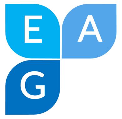 LogoEAG
